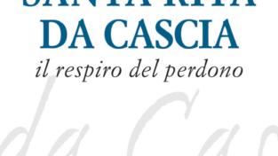 Santa Rita da Cascia