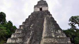 Tutti in attesa della fine del mondo… tranne i maya