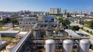 Nuove prospettive nel settore industriale