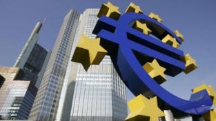 Eurozona, grandi proclami e pochi risultati?