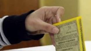 Agenda Monti, cattolici e prospettive elettorali