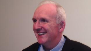 Irlanda 2013: la Chiesa e la crisi, nell'Anno della fede