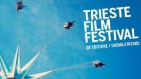 Trieste Film Festival guarda ad est