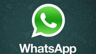WhatsApp, ora i messaggi sono crittografati