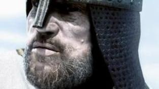Alla scoperta dei Templari