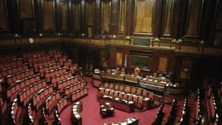Parliamo del Referendum costituzionale