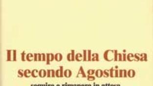 Papa Francesco e l'editrice Città Nuova