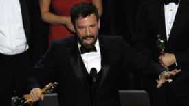 Le due facce dell'Oscar