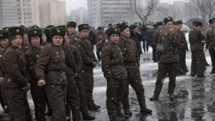 La minaccia nucleare della Corea del Nord è un ricatto