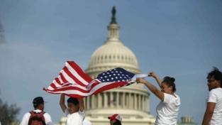 In marcia per la cittadinanza
