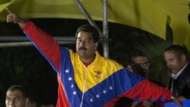 Il Venezuela sceglie la moneta virtuale