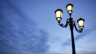 Più luce, meno costi