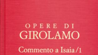 Il Corriere della Sera, Città Nuova e San Girolamo