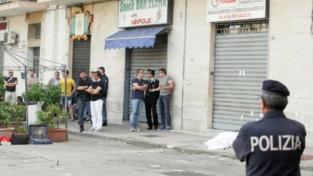 Triplice omicidio a Bari, ma la città vuole reagire