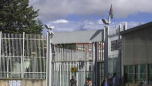 Un'alleanza per reinserire i detenuti