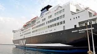 L'Antitrust sanziona le compagnie marittime