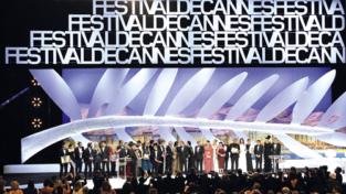 Cannes, giochi prevedibili