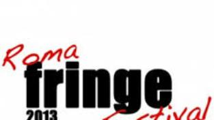 Il Roma Fringe Festival: un'occasione di incontro