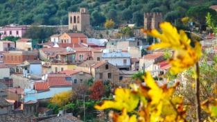 Sviluppo sostenibile del Sulcis