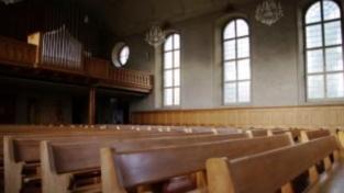 È cristiano non concedere i funerali ai mafiosi?
