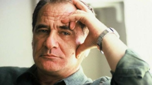 Vincenzo Cerami, un visionario creativo