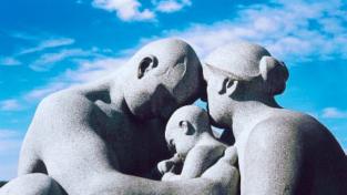 L'alleanza tra uomo e donna