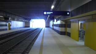 A Bari un passo avanti per i trasporti regionali