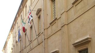 L'università italiana supera l'esame