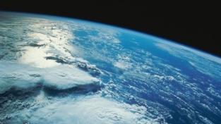 La Terra è in riserva