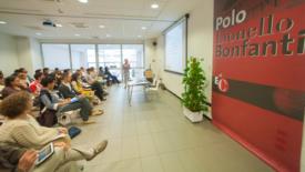 LoppianoLab 2015: imprese, beni comuni, persone