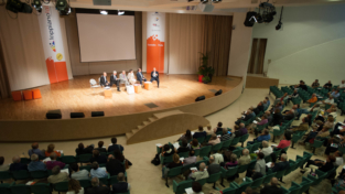 LoppianoLab: Povertà e ricchezze dell'Italia di oggi