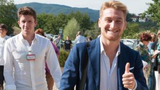 LoppianoLab: una spinta all'Italia