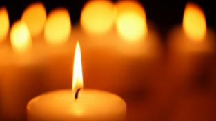 La notte bianca della preghiera mariana