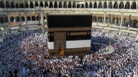 Sunniti e sciiti, i due volti dell'Islam
