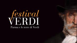 Parma rende onore a Verdi