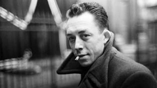Camus e l'umanesimo senza Dio