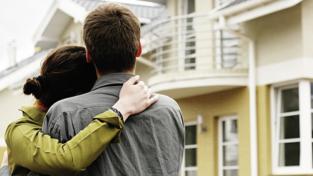 Rafforzare la relazione di coppia