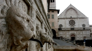 L'Italia in cerca di se stessa