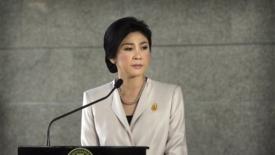 Thailandia: il lungo cammino verso la democrazia