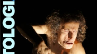 Rezza-Mastrella: antologia della crudeltà