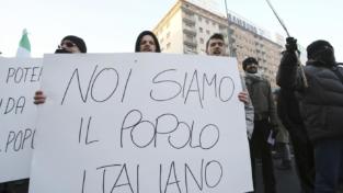L'esigenza della fraternità politica in Italia