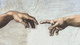 Scienza e fede (Evangelii Gaudium 242-243)