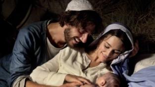 Alla scoperta di Maria (Evangelii Gaudium 283-288)