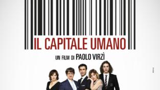 Il Capitale umano tenta la corsa all'Oscar