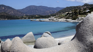 La Sardegna tra crisi e voto