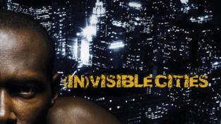 Le città invisibili dei migranti
