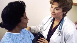 Sanità transfrontaliera