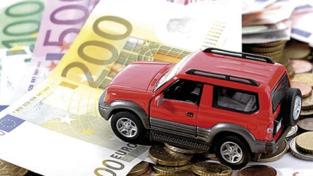 Risparmiare sulle assicurazioni