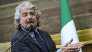 Chi ha vinto tra Renzi e Grillo?