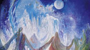 Dal Paradiso '49 alcune premesse per una teologia pastorale rinnovata